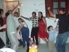 Akrotiri2008_vangelis_001