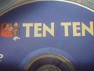 Tin_tin_001