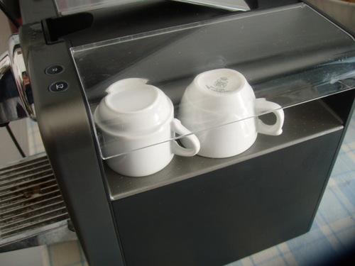 P5050141