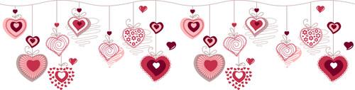 Loveborder001_valentine