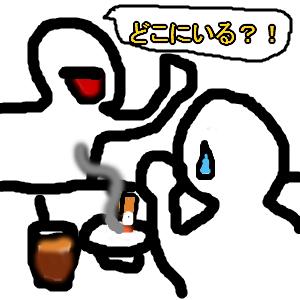 Cocolog_oekaki_2011_11_22_12_40